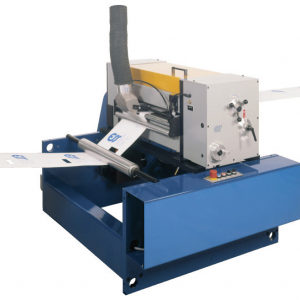 ESS cutting unit