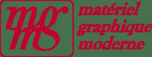 mg materiel graphique